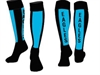 Eagles FC Socks