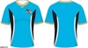Eagles FC Training Shirt