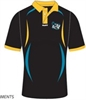 Eagles FC Club Polo Shirt